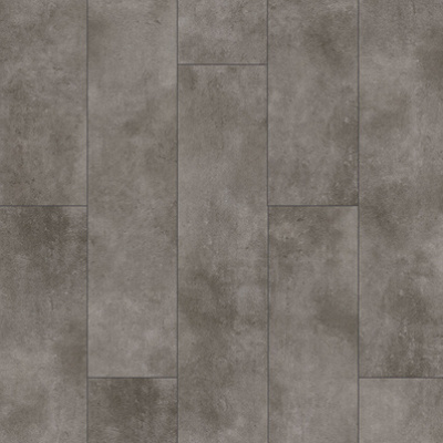 Foto van Basalt Light Grey LF124608