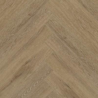 Afbeelding van COREtec Naturals 804 Lumber Visgraat