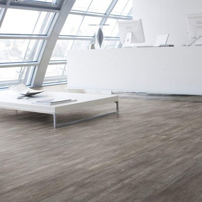 Foto van Gerflor Creation 30 Amador 0447