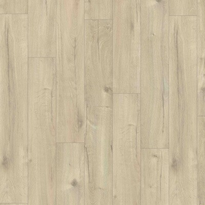 Foto van Egger Light Rioja Oak Small 12075