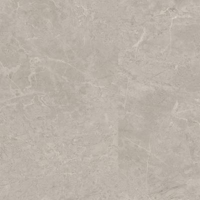 Afbeelding van Aspecta Elemental Multilayer Vierkante Tegels Marble Light Grey 85739118X