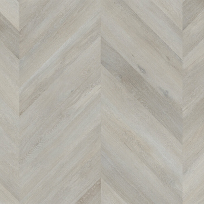 Afbeelding van Aspecta Elemental Dryback Chevron Iconic Oak Prespa D5C76501X