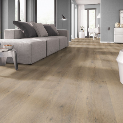 Foto van Rigid Core LVT LF128700