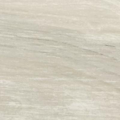 Foto van Rako Faro Grey-White Visgraat DARSU719