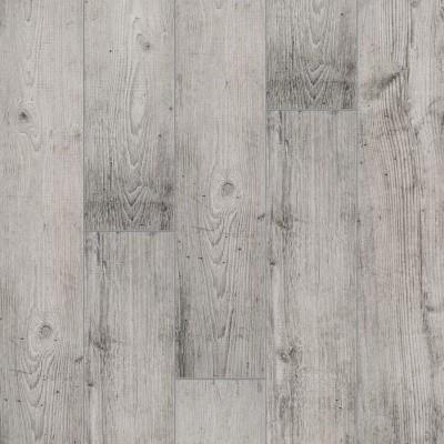 Foto van Callustro Pine 8mm vgroef