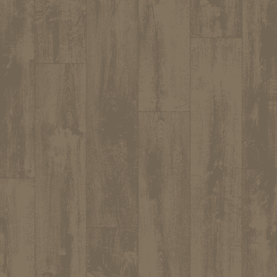 Quick-Step Lyvin Balance Rigid Click Plus Fluweel Eik Bruin RBACP40160