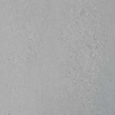Foto van Headlam Lifestyle Interior 3607 LS Beton Groot 55