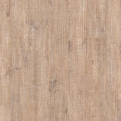 Egger Woodwork 7mm Vgroef LAATSTE 30 m2