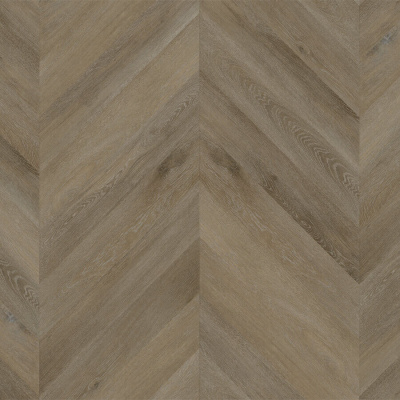 Afbeelding van Aspecta Elemental Dryback Chevron Iconic Oak Constance D5C76544X