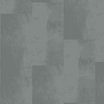 Afbeelding van Headlam Lifestyle Interior 1125 LS Beton Tegel 55