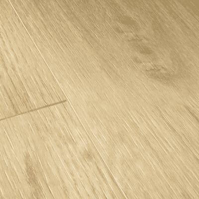 Foto van Quick-Step Lyvin Balance Rigid Click Plus Drijfhout Eik Beige RBACP40018