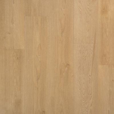 Afbeelding van Douwes Dekker Ambitieus Riante Plank Boterkoek 04728