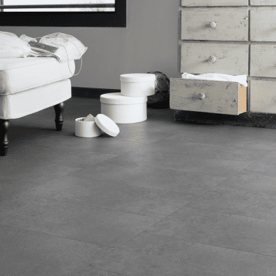 Afbeelding van Gerflor Creation 55 Clic Staccato 0476