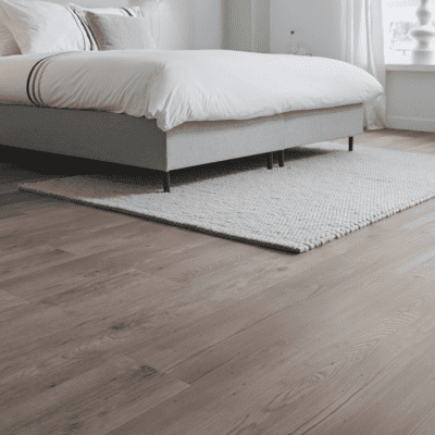 Foto van mFLOR 81032 Authentic Plank Glenn