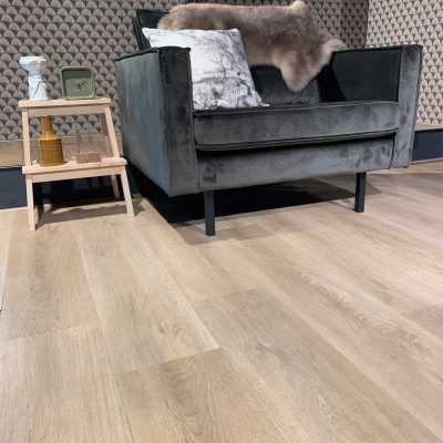 Foto van Light Nature Oak LF004801