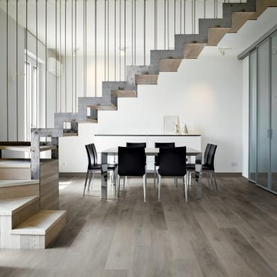 Afbeelding van Aspecta Elemental Dryback XL Plank Iconic Oak Lomond D476558X