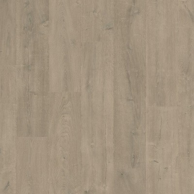 Quick-Step Signature SIG4751 Patina Eik Bruin