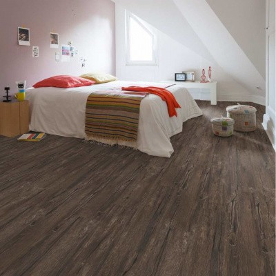 Foto van Gerflor Creation 55 Aspen 0458