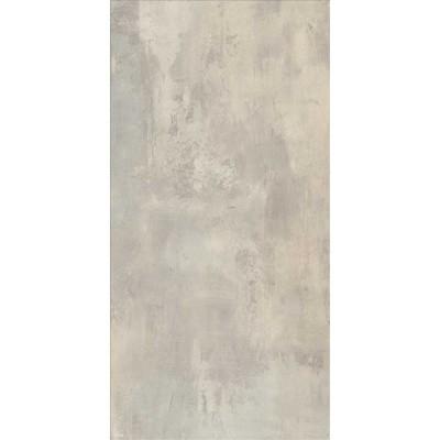 Foto van JAB J-50024 Painted Concrete Pastell