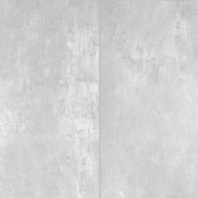 Afbeelding van COREtec Essentials Tile+ Series Columba 53