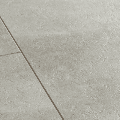 Foto van Quick-Step Lyvin Ambient Rigid Click Beton Warmgrijs RAMCL40050