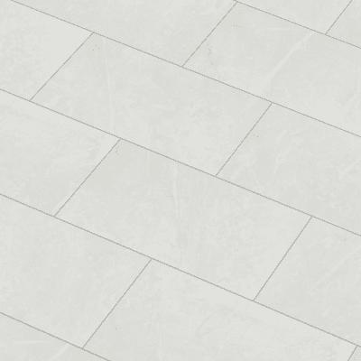 Foto van Classen Visio Grande White Granite 44156