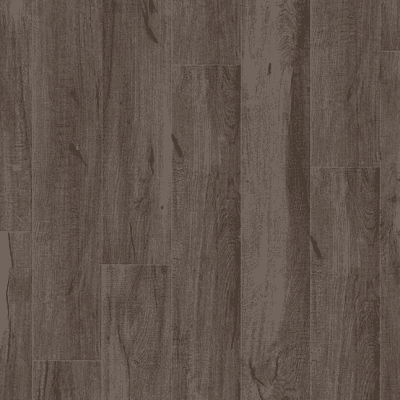 Foto van Gerflor Creation 55 Clic Swiss Oak Smoked 0847