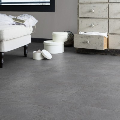 Foto van Gerflor Creation 55 Staccato 0476