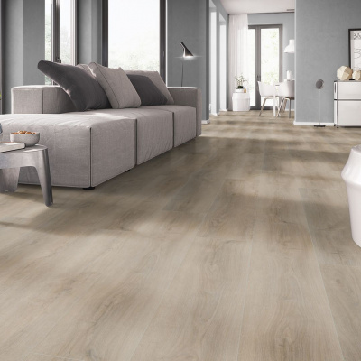 Foto van Luxury Living Premium 0.5 Wood Parma Oak RCP5220