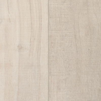Afbeelding van COREtec Essentials 1800+ Series Dobra Oak 51