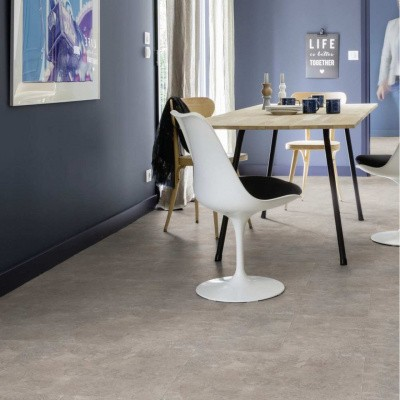 Afbeelding van Gerflor Creation 30 Back Street 0748