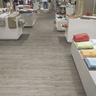 Foto van Gerflor Creation 55 Ranch 0456