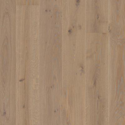 Afbeelding van Boen Eik Warm Grey Animoso 209mm Live Pure Geborsteld 01416