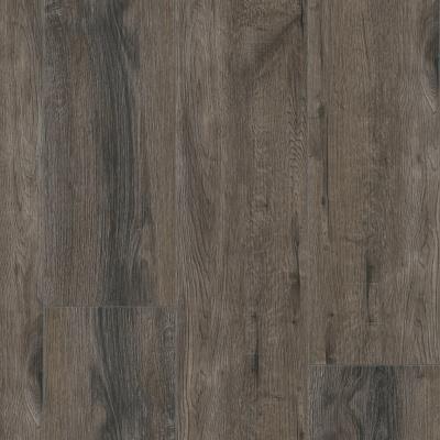 Luxury Living Exquisit 0.5 Wood Santana Black Oak RCW5150