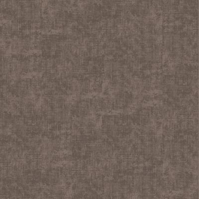 Foto van mFLOR 43125 Abstract Coffee Brown