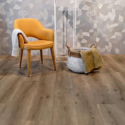 Afbeelding van Premium Oak Mystic LF122221