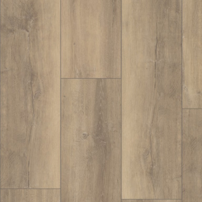 Luxury Living Exquisit 0.5 Wood Marbella Oak RCW5130