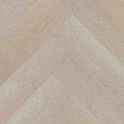Afbeelding van COREtec Essentials Herringbone Series Texas Oak H71