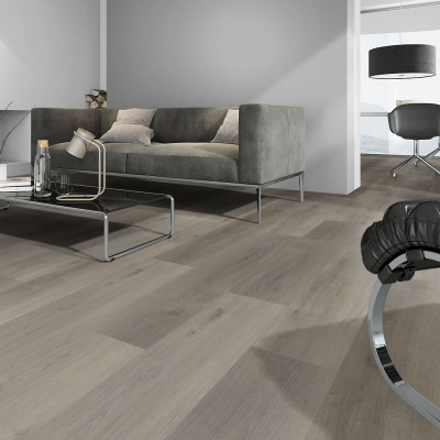 Foto van Luxury Premium Collectie Cleveland Oak LF3519