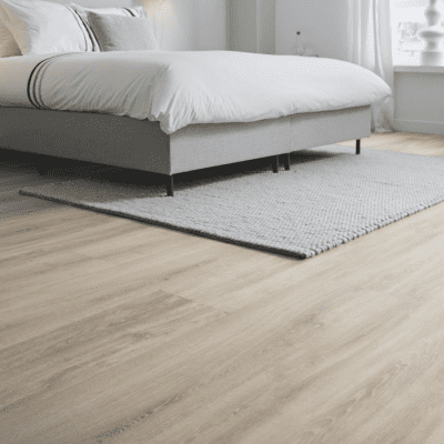 Afbeelding van mFLOR 56319 Authentic Oak XL Sardinia