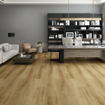 Foto van Prestige oak Sand LF124303
