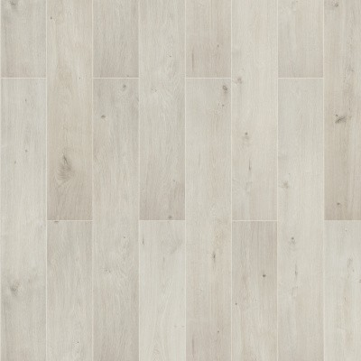 Foto van Classen Oak Light Grey Mix 52350 (waterbestendig)