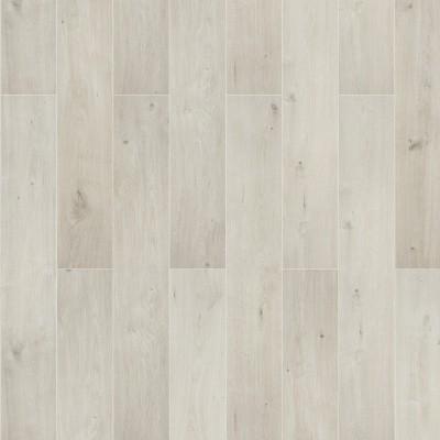 Classen Oak Light Grey Mix 52350 (waterbestendig)