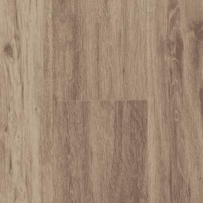 Foto van Douwes Dekker Ambitieus Trendy Plank Kaneel 04759