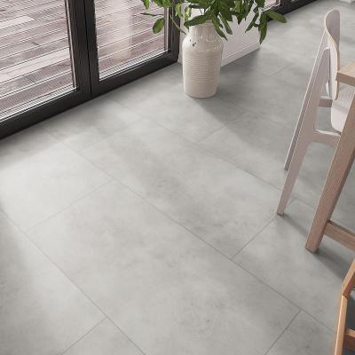 Afbeelding van Luxury Living Premium 0.5 Tiles Terazzo Grey RCS8110