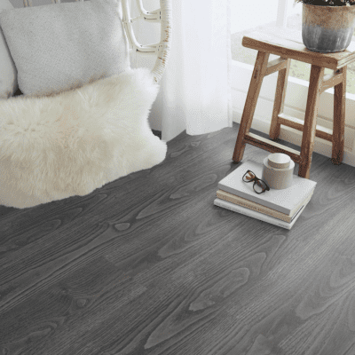 Foto van mFLOR 81510 Shady Larch Pepe Nero