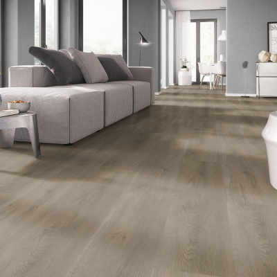 Foto van Whitewash Nature Oak LF124803