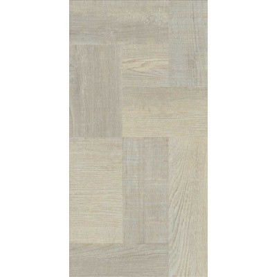 Foto van JAB J-50004 Blocked Wood White