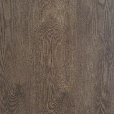 Foto van Krono Swiss Coffe Pine 7mm 8679