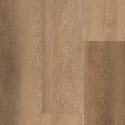 Columbia Oak Smoked Natural LF128650